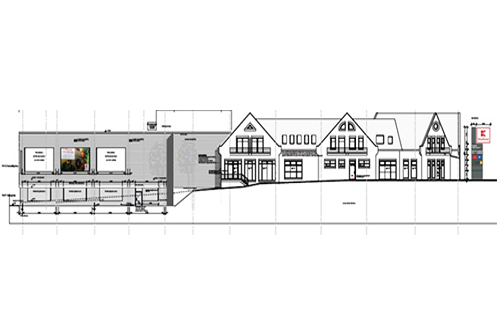westend ottensen hamburg fr hling projektmanagement gmbh. Black Bedroom Furniture Sets. Home Design Ideas